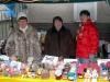 2004-10-13 Weihnachts-markt