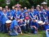 2007-06-16 Straßenfest