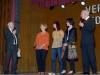 2010-05-16 Kultur Nachmittag