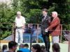 2012-06-02 Straßenfest