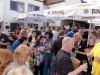 2014-06-14 Strassenfest