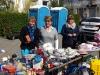 flohmarkt-16-03