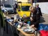 flohmarkt-16-04