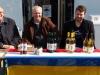 flohmarkt-16-05