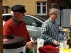flohmarkt-16-14