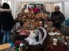 weihnachtsmarkt_17-07