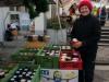 weihnachtsmarkt_17-19