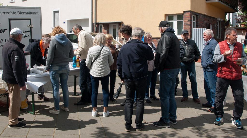 flohmarkt_18-03