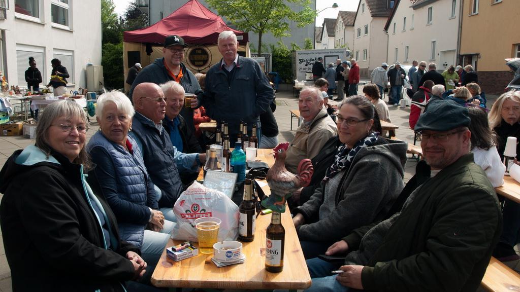 flohmarkt_18-46