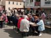 flohmarkt_18-04