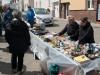 flohmarkt_18-05