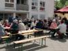 flohmarkt_18-22