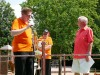 strac39fenfest_18-06
