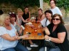 strac39fenfest_18-46